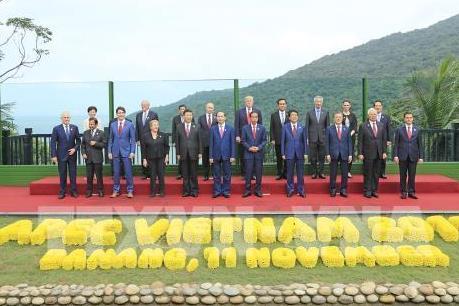 Dư luận quốc tế đánh giá cao đóng góp và vai trò dẫn dắt của Việt Nam trong APEC