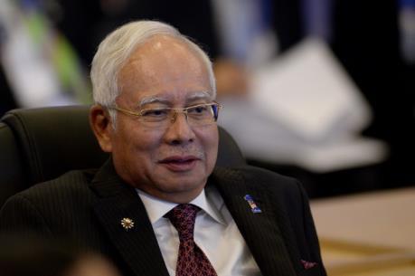 """Những cáo buộc về """"khoảng tối"""" trên chính trường Malaysia"""