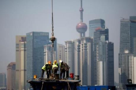 Trung Quốc rà soát lại các dự án PPP