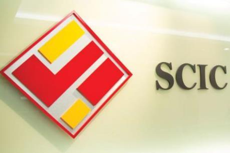 SCIC sắp chào bán cổ phần 4 doanh nghiệp có vốn hóa lớn