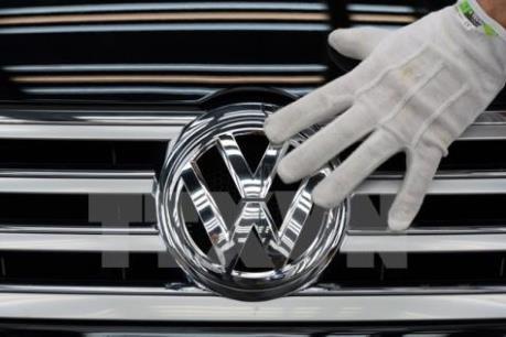 Volkswagen với tham vọng dẫn đầu thị trường ô tô điện toàn cầu
