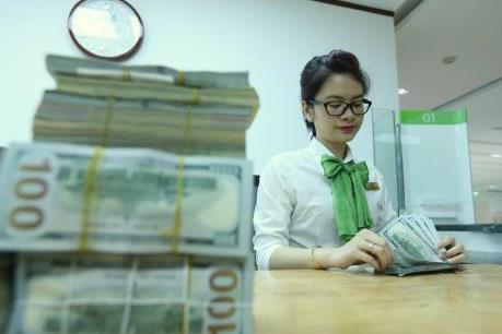 Phối hợp ngăn chặn tình trạng thanh toán trái phép bằng ngoại tệ 