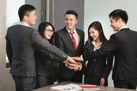 SSI nằm trong Top 100 doanh nghiệp nộp thuế thu nhập doanh nghiệp lớn nhất