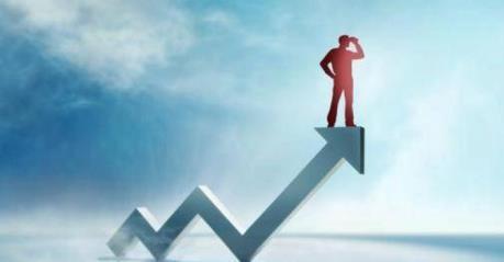 Chứng khoán 20/11: VN- Index vượt mốc 900 điểm