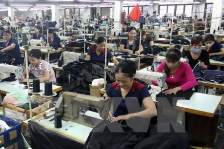 Cần đảm bảo quyền lợi của người lao động nghỉ việc ở doanh nghiệp FDI