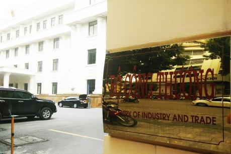 Bộ Công Thương phản hồi thông tin Hoa Kỳ điều tra mặt hàng thép gian lận xuất xứ Việt Nam