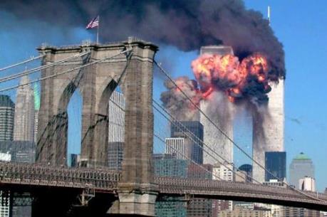 Hai hãng hàng không lớn của Mỹ chấp nhận bồi thường thiệt hại trong vụ khủng bố 11/9