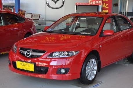 Trung Quốc và Hàn Quốc thu hồi hàng nghìn chiếc ô tô do lỗi kỹ thuật