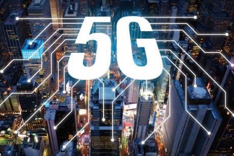 Trung Quốc sẽ dẫn dắt xu hướng phát triển mạng 5G
