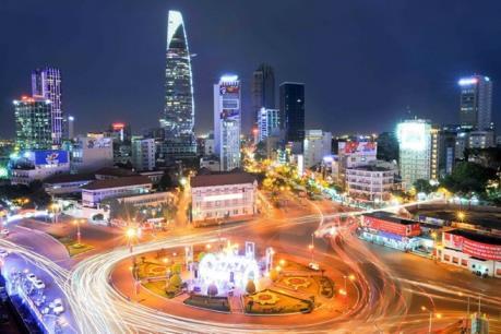 Xây dựng thành phố thông minh: Bài 1 - Xu thế tất yếu