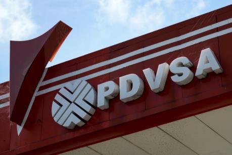 Trở ngại trong đàm phán tái cơ cấu nợ của Venezuela