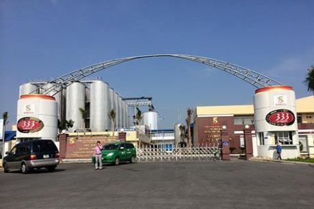 Sáng mai, Bộ Công Thương sẽ công bố kế hoạch thoái vốn Nhà nước tại Sabeco