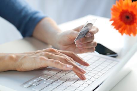 Online Friday 2017: Ưu đãi khủng cho thanh toán trực tuyến