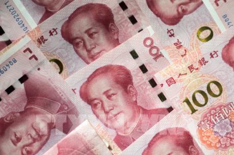 Tiền tệ không phải là yếu tố chính gây ra thâm hụt thương mại của Mỹ với Trung Quốc