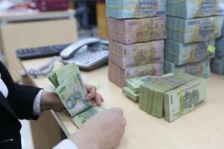 Tiềm năng phát triển kênh tín dụng cho thuê tài chính