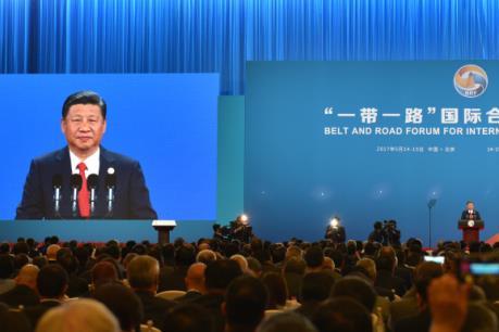 Lý do Trung Quốc cần tăng cường cải cách tài chính