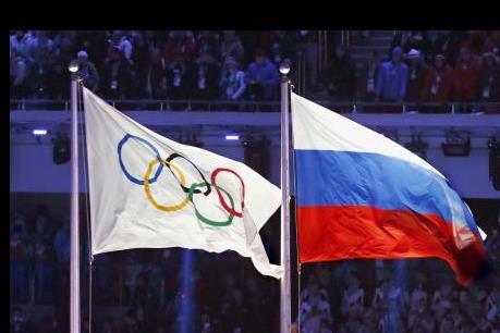 OLYMPIC Pyeongchang 2018: Giới chức Nga chỉ trích mạnh mẽ lệnh cấm của IOC