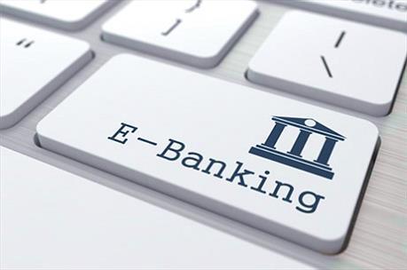 Ngân hàng điện tử tại Việt Nam: Vẫn còn nhiều nhược điểm