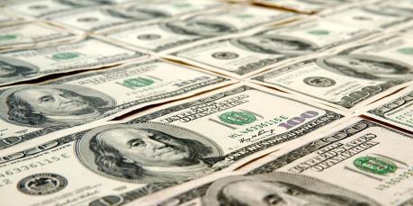 Thượng viện Mỹ sẽ xem xét dự luật nới lỏng quy định đối với các ngân hàng