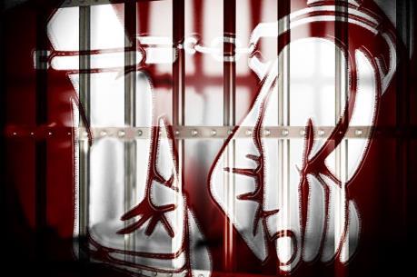 Bắt tạm giam nguyên Chủ tịch UBND xã về hành vi tham ô