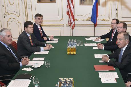 Nga: Triều Tiên muốn đàm phán trực tiếp với Mỹ