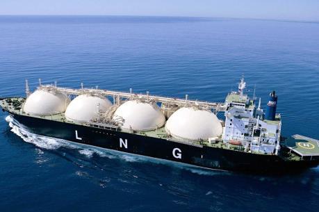 Nga với tham vọng trở thành nước xuất khẩu LNG lớn nhất thế giới