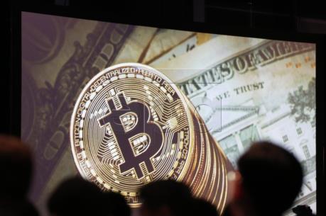 """Hợp đồng tương lai - lực đẩy mới cho """"bong bóng"""" bitcoin"""