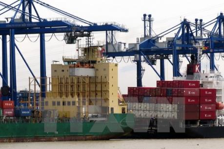 WB: Kinh tế Việt Nam tăng trưởng cao, kinh tế vĩ mô ổn định