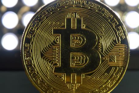 Vì sao phải xem xét Bitcoin một cách nghiêm túc?