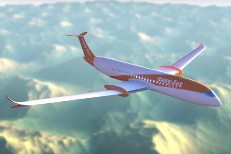 EU thông qua thương vụ easyJet mua một phần Air Berlin