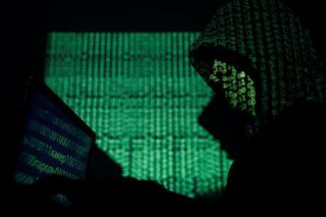 Nguy cơ tin tặc tấn công hệ thống an ninh mạng viễn thông Canada