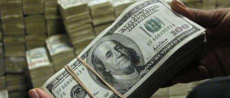 Mỹ muốn ngân sách của LHQ cắt giảm thêm