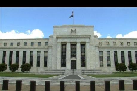 Fed có thể sẽ tăng lãi suất bốn lần trong năm nay