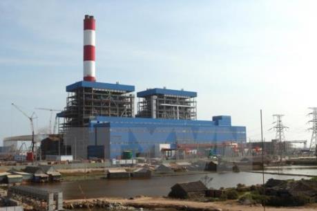 """Câu chuyện mua-bán """"phế phẩm"""" các nhà máy nhiệt điện từ đề xuất của Formosa"""