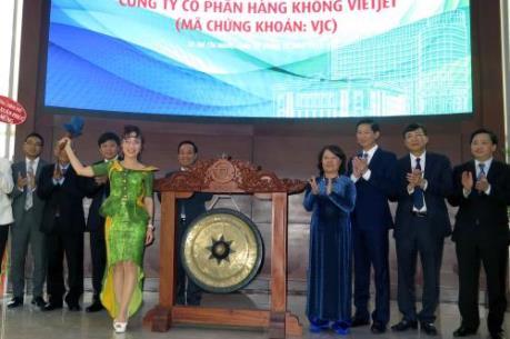 Việt Nam có tỷ lệ nữ lãnh đạo doanh nghiệp vượt xa mức chung của châu Á