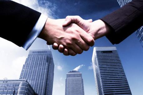 Lĩnh vực thực phẩm và bất động sản có sức hấp dẫn lớn nhất đối với nhà đầu tư Trung Quốc
