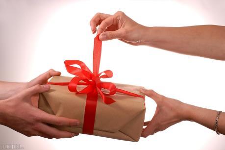 Tp. Hồ Chí Minh nghiêm cấm mọi hình thức tặng quà Tết cho lãnh đạo  