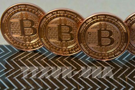 Nhân tố nào thúc đẩy cơn sốt Bitcoin?