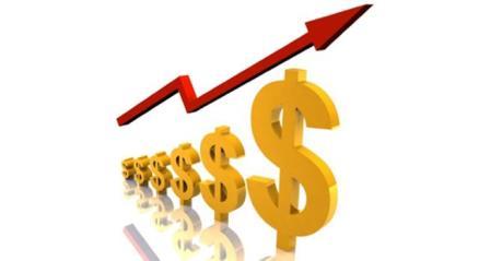 Chứng khoán chiều 29/12: Cổ phiếu lớn tiếp tục kéo Vn - Index lên đỉnh mới