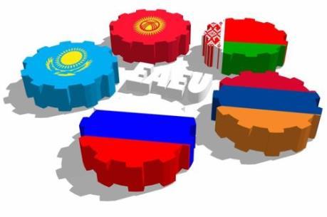 Tiềm năng hợp tác liên minh Á-Âu và EU