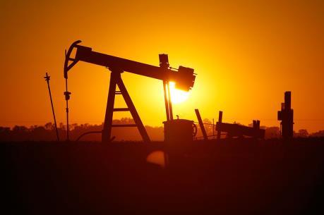Giá nguyên vật liệu vẫn sẽ tăng trong năm 2018