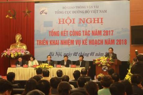 """Bộ trưởng Bộ Giao thông Vận tải: """"Liên quan đến BOT không thể nóng mãi được"""""""