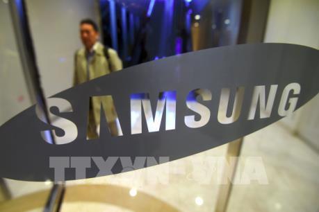Samsung thu hẹp chênh lệch lợi nhuận với Apple