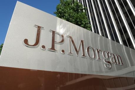 Thomson Reuters: Phí dịch vụ ngân hàng đầu tư ở mức cao kỷ lục năm 2017