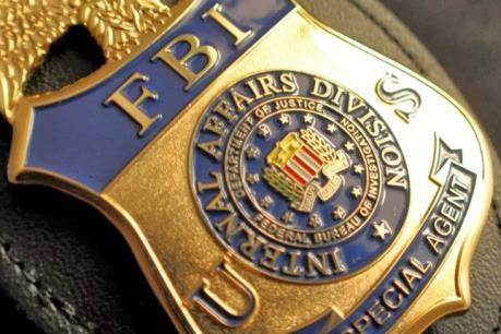 FBI điều tra quỹ của gia đình cựu Tổng thống B.Clinton