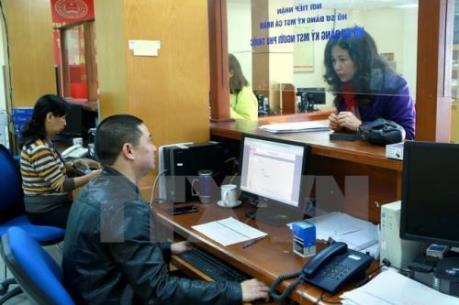 Cá nhân có tài sản cho thuê được kê khai nộp thuế theo phương thức điện tử