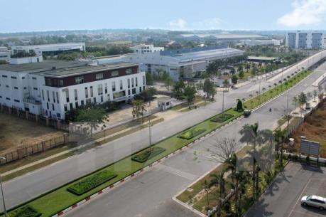 Những ưu đãi dành cho khu công nghệ cao Đà Nẵng