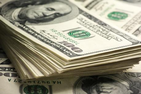 Trung Quốc bác bỏ thông tin dừng mua trái phiếu Mỹ