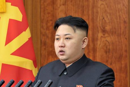 Cách tiếp cận mới trong vấn đề Triều Tiên?