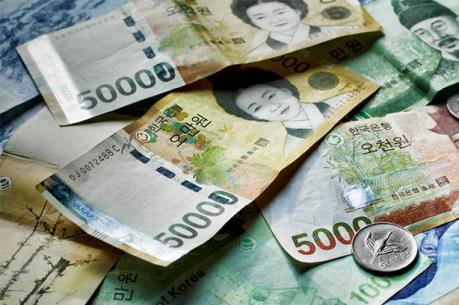 Hàn Quốc hỗ trợ các công ty bị thiệt hại do ngừng hợp tác kinh tế liên Triều